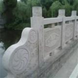 山东桥栏杆厂家