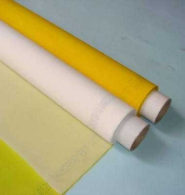 丝印网纱网布图片/丝印网纱网布样板图 (3)