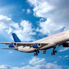 东莞到香港国际物流专线 空运双清包税到门 国际海运 东莞直达香港空运物流图片