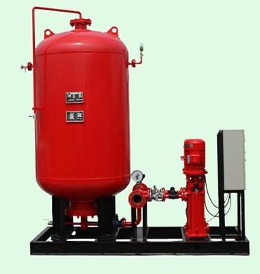 消防稳压设备图片/消防稳压设备样板图 (3)