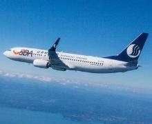 中国深圳南昌到澳大利亚FBA头程海运空运 澳大利亚FBA头程图片