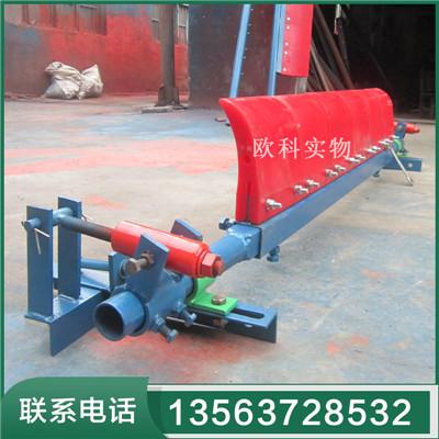 H型聚氨酯刮泥板销售