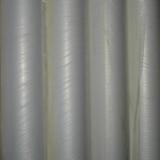 TPU薄膜价格 TPU薄膜供应商