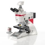 成都莱卡显微镜改造升级荧光  改造升级荧光显微   进口显微镜改造升级荧光显微镜