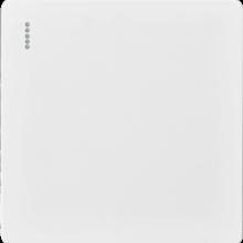 湖北V6白色开关插座价格、批发、厂家、哪里比较便宜【深圳世洛普电器有限公司】