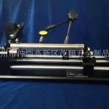 同心度测量仪圆度跳动仪齿轮测量偏心度仪厂家直销现货供应好货找茂翔量仪图片