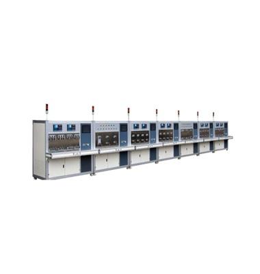 短时电流耐受测试系统图片/短时电流耐受测试系统样板图 (3)