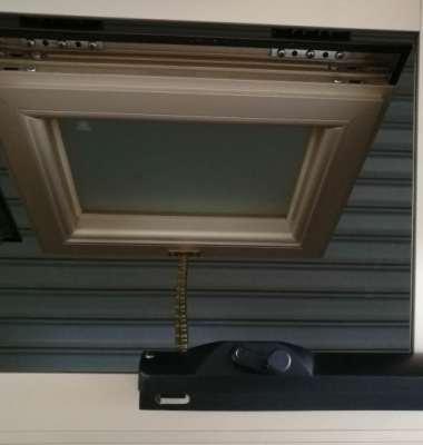 手动开窗器图片/手动开窗器样板图 (1)