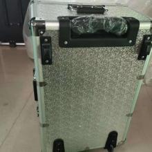 影视器材箱  医疗仪器箱、 影视器材箱衬图片