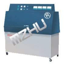 紫外老化试验箱/紫外灯耐气候试验箱/快速温变试验箱图片