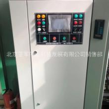 水箱水泵变频控制柜 商用变频控制箱 泵房变频控制箱厂家图片