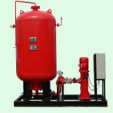 消防稳压泵 消防稳压罐 水泵  消防成套设备 消防设备厂家生产销售安装一站式服务 消防稳压设备 水泵 控制柜设备