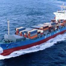 深圳到印度孟加拉专线 深圳到印度孟加拉拼箱拼柜海运 深圳到印度孟加拉出口贸易