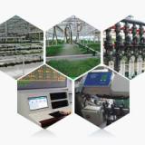 农业设施农业监控系统厂家供应 农业设施农业监控系统批发价格