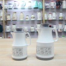家用保暖水壶哪里有  家用保暖水壶多少钱图片