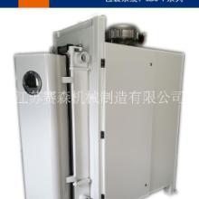 微粉真空压缩包装机纳米活性碳酸钙粉体自动定量包装机抽真空阀口包装机图片