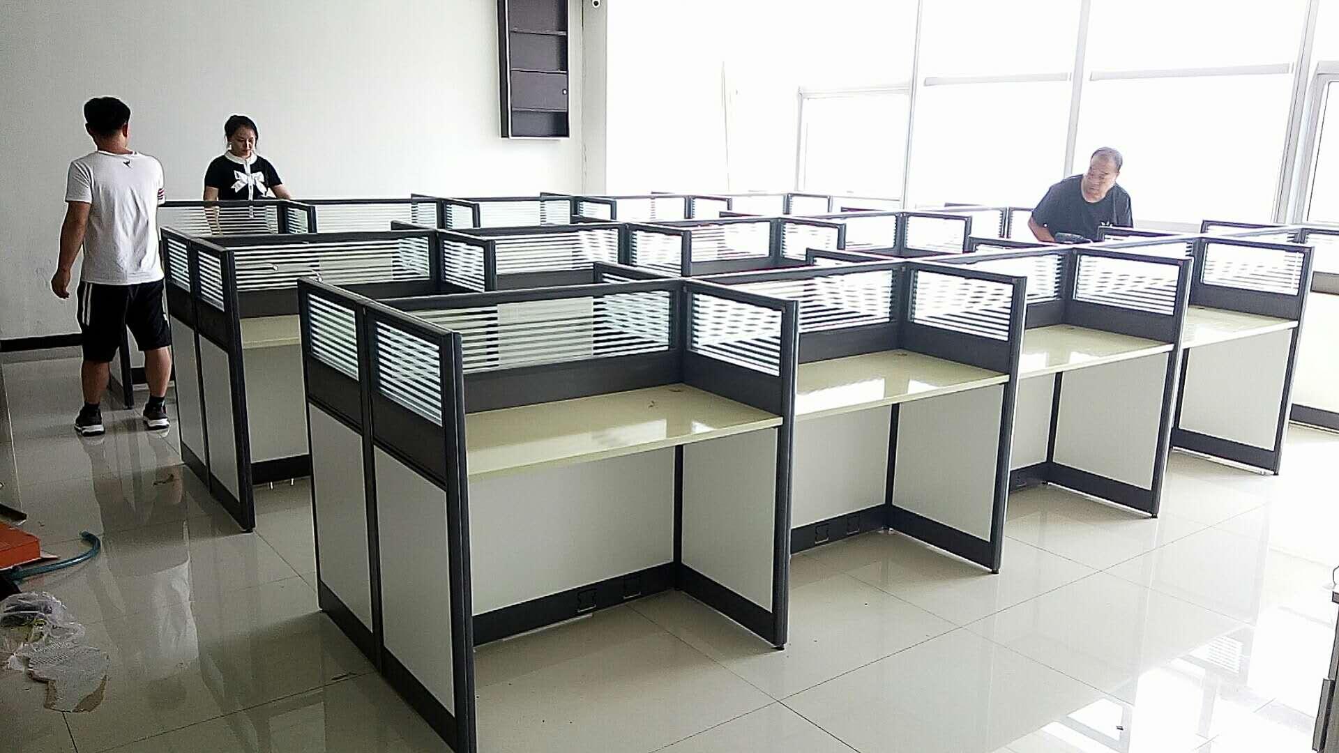 办公家具学校家具电脑桌办公桌销售