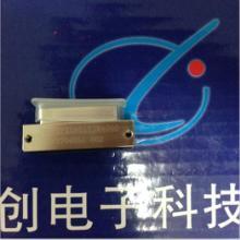 J30JZ连接器J30JZ/XN51TJSAL01/J30JZ-XN15TJCAL01-50CM插头插座