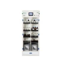 BK-C800净气型储药柜图片