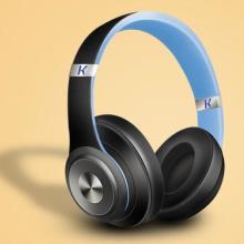 耳机销售、价格、批发电话、厂价出售【东莞市隆富科技有限公司】图片