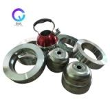 不锈钢半球形模具 水壶拉伸模具 平底壶模具 外贸模具 出口模具