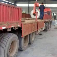 无锡到广州危险品运输 无锡到广州物流公司 无锡到广州危险品物流图片