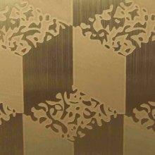 不锈钢板材哪里便宜 不锈钢板材批发价格图片