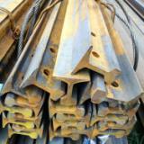 钢轨云南钢材市场供应 轨道钢钢轨路轨现货 批发报价