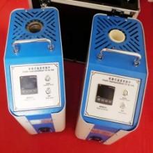 便携式干体温度校验仪图片
