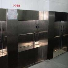 哈尔滨饭店传菜电梯生产厂家图片