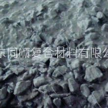 铣削型钢纤维厂家 地坪用钢纤维 混凝土钢纤维厂家