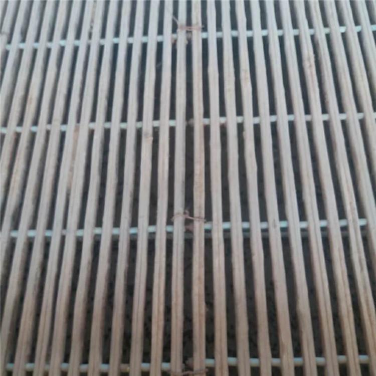竹羊床漏粪板批发销售