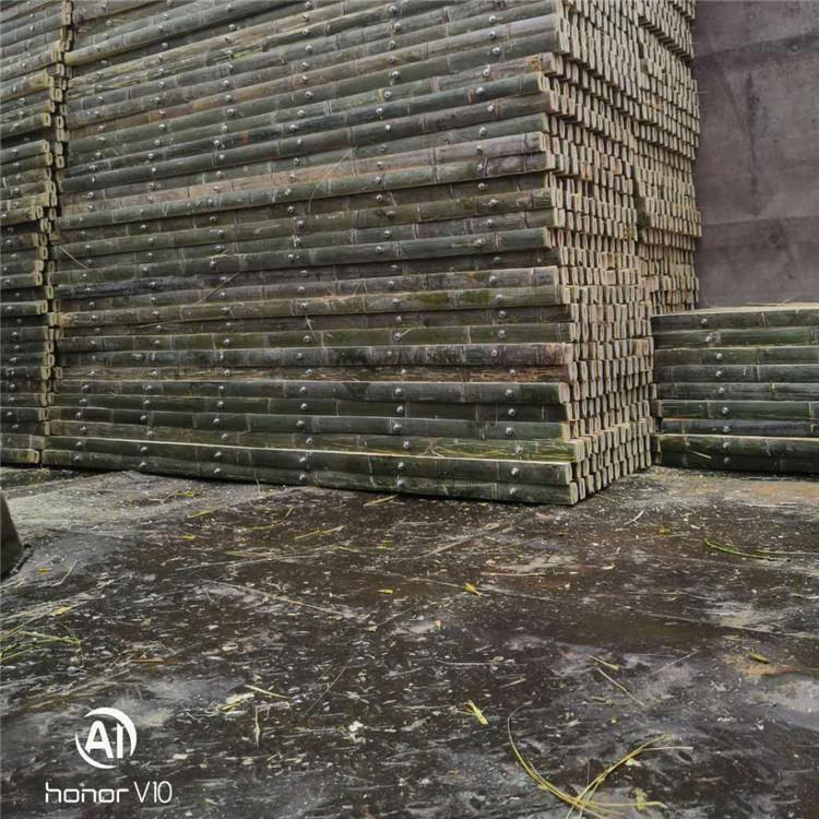 牲畜竹羊床销售