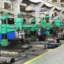 深圳市罗湖区长期高价回收工厂上门估价   深圳回收工厂电话
