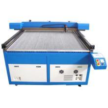 1325激光裁床  切割机厂家  激光切割机报价 激光切割机切割厚度 金属切割机图片
