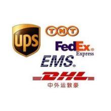 美国海运双清专线到门拼柜货代物流包税门到门fba入仓服务 国际海运空运到家图片