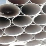 厂家供应PVC排水管 河北PVC排水管供应 PVC排水管定制价