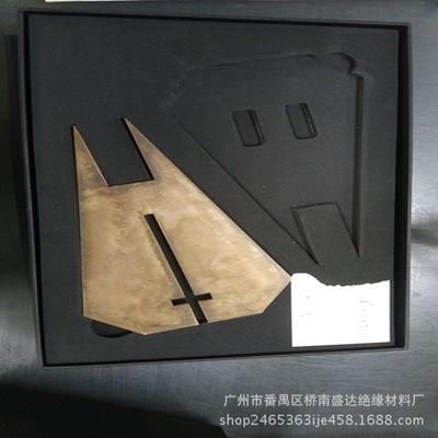 EVA泡棉垫销售