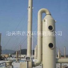 沧州市京源环保脱硫脱硝除尘设备 脱硫率高  除尘效果好图片