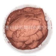 供应古铜粉,仿古铜粉,紫铜粉图片
