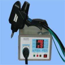 静电放电发生器ESD-202AX(20kV)图片
