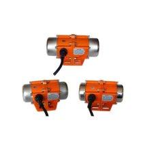 批发微型振动电机 JMK41M微振动电机单相220V 50Hz 70W图片