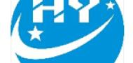 深圳市航宇通讯设备有限公司