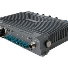 天准GEAC80系列AI边缘计算控制器 GEAC80系列边缘计算控制器图片