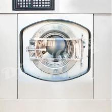 供应广东东莞15公斤全自动洗脱机 广东东莞15公斤洗脱机图片