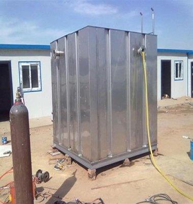 肋板水箱图片/肋板水箱样板图 (2)