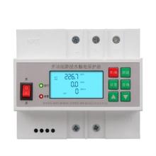 防浸水无触电保护器 DKA-63A防浸水无触电保护器图片