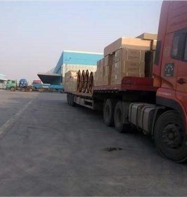 武汉至广州货物运输专线图片/武汉至广州货物运输专线样板图 (2)