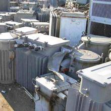 东莞莞城废旧工业设备回收商电话  厚街废旧工业机械设备回收报价图片
