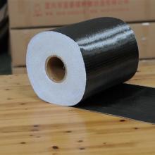 滑雪板船槳碳纖維布高強度耐腐蝕碳纖維布圖片